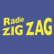 Radio Zig Zag-Logo