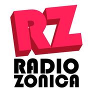 Radio Zonica-Logo