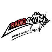 RADIOactive-Logo