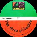 Radio Atlantic-Logo