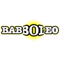 Radio Babboleo-Logo