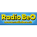 Radio BeO-Logo