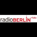 radioBerlin 88,8-Logo
