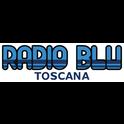Radio Blu Toscana-Logo