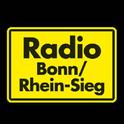 Radio Bonn/Rhein-Sieg-Logo