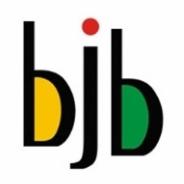 Bossa Jazz Brasil-Logo