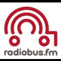 Radiobus.fm-Logo