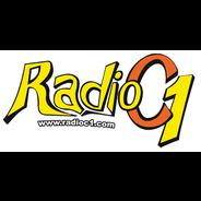 Radio C1-Logo