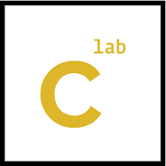 C-Lab Radio Campus Rennes-Logo
