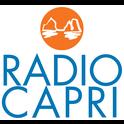 Radio Capri-Logo