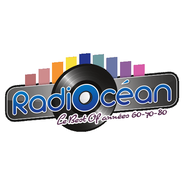 Radiocéan-Logo