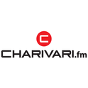 charivari.fm Würzburg-Logo