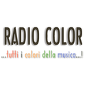 Radio Color-Logo