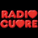 Radio Cuore-Logo