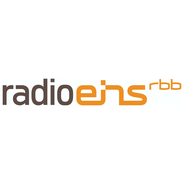 radioeins-Logo