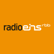 The End | radioeins-Logo