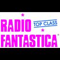 Radio Fantastica-Logo
