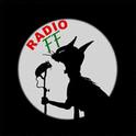 Radio FF-Logo