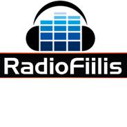 RadioFiilis-Logo
