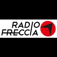 Radiofreccia-Logo