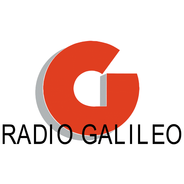 Radio Galileo-Logo