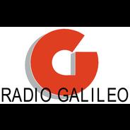 Radio Galileo-Logo
