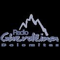 Radio Gherdeina-Logo
