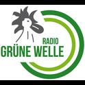 Radio Grüne Welle-Logo