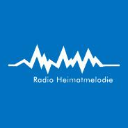 Radio Heimatmelodie-Logo