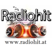 Radiohit-Logo