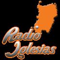 Radio Iglesias-Logo