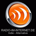 Radio-im-Internet-Logo