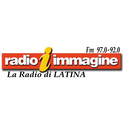 Radio Immagine-Logo