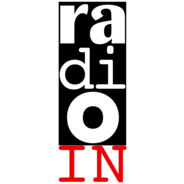 Radio IN-Logo