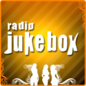 Radio Jukebox Torino-Logo