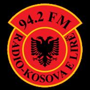Radio Kosova e Lirë-Logo