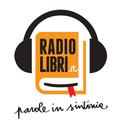 RadioLibri-Logo