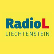 Radio Liechtenstein-Logo