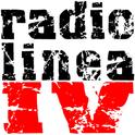 Ràdio Linea 4-Logo