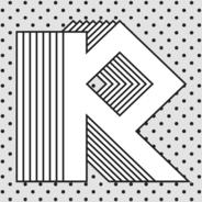 Radiologisch-Logo