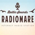 RADIOMARE-Logo
