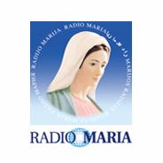 Radio Maria-Logo
