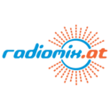 radiomix.at-Logo