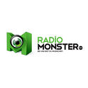 RadioMonster.FM-Logo