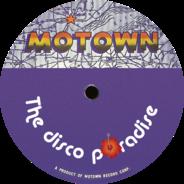 Radio Motown-Logo
