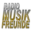 Radiomusikfreunde-Logo
