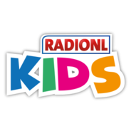 RADIONL Kids-Logo