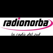 Radio Norba-Logo