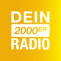 Antenne AC-Logo