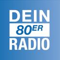 Antenne Düsseldorf 104,2-Logo